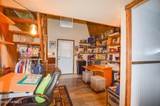 207 58th Ave - Photo 15