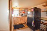 207 58th Ave - Photo 17