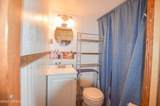 207 58th Ave - Photo 19
