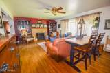 207 58th Ave - Photo 2