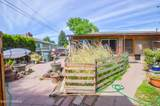 207 58th Ave - Photo 23