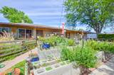 207 58th Ave - Photo 24