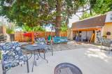 207 58th Ave - Photo 27