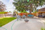 207 58th Ave - Photo 28