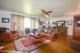 207 58th Ave - Photo 3