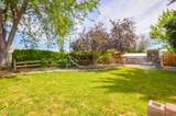 207 58th Ave - Photo 30