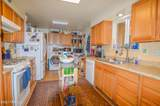 207 58th Ave - Photo 4