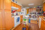 207 58th Ave - Photo 5