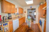 207 58th Ave - Photo 6
