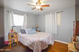 207 58th Ave - Photo 8