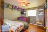 207 58th Ave - Photo 9