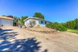 951 Collins Rd - Photo 1