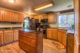 951 Collins Rd - Photo 11