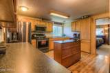 951 Collins Rd - Photo 12
