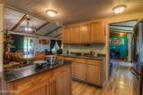 951 Collins Rd - Photo 14