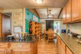 951 Collins Rd - Photo 15