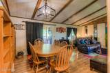 951 Collins Rd - Photo 17