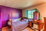 951 Collins Rd - Photo 26