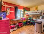 951 Collins Rd - Photo 29