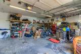 951 Collins Rd - Photo 41