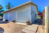 951 Collins Rd - Photo 42