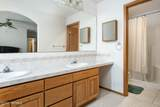 17 86th Ave - Photo 11