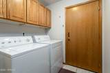 17 86th Ave - Photo 16