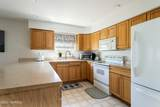 17 86th Ave - Photo 4