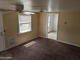 1914 3rd Ave - Photo 3