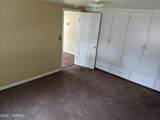 1914 3rd Ave - Photo 4