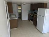 1914 3rd Ave - Photo 5