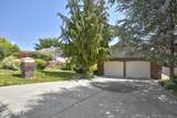 207 78th Ave - Photo 25