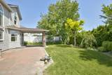 207 78th Ave - Photo 27