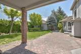 207 78th Ave - Photo 28