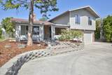 516 34th Ave - Photo 1
