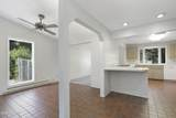 516 34th Ave - Photo 10