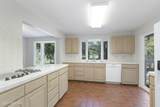 516 34th Ave - Photo 12