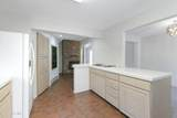 516 34th Ave - Photo 13