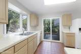 516 34th Ave - Photo 14