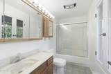 516 34th Ave - Photo 16