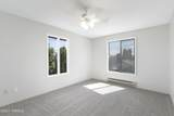 516 34th Ave - Photo 17