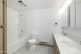516 34th Ave - Photo 18