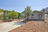 516 34th Ave - Photo 2