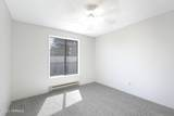 516 34th Ave - Photo 20