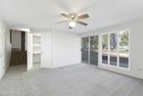 516 34th Ave - Photo 21