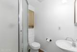 516 34th Ave - Photo 23
