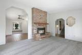 516 34th Ave - Photo 8