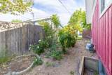 2905 Lincoln Ave - Photo 4