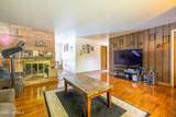 2905 Lincoln Ave - Photo 7