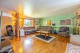 2905 Lincoln Ave - Photo 8
